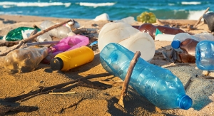 Waste Not… Solution-Based Packaging