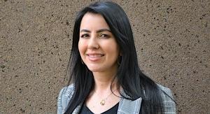 Paula Andrea Lopez joins Flexo Wash team