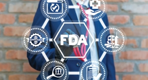 Meeting with the FDA: Valuing the Statistician and Preparation for Review