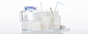 Making a Case for Dairy