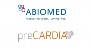 Abiomed Buys preCARDIA, a Heart Failure Tech Firm