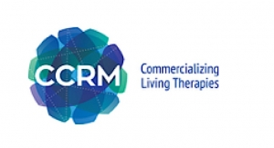 CCRM Enters Regenerative Medicine Partnerships