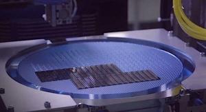 Epson announces availability of OEM PrecisionCore printheads