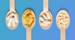 Specific Supplement Regimen, Combined With Healthy Diet, Significantly Lowers CVD Risk, Study Finds