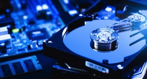 Graphene Enables 10 Times Higher Data Storage in Computer Memories