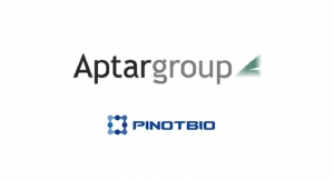 Aptamer Group Collaborates with PinotBio