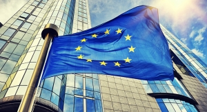 Mutual Recognition: Using the Single Market Effectively