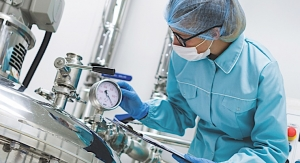 The Future of Continuous Bioprocessing