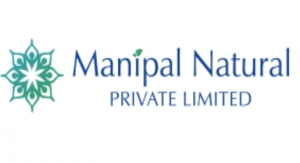 Manipal Natural to Launch Nutraceutical/Herbal Extract Manufacturing Facility in Bangalore Rural