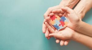 FDA OKs Autism Spectrum Disorder Diagnostic Aid