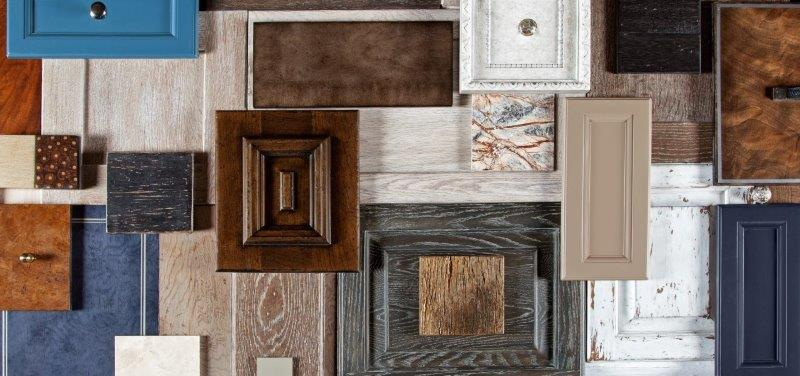 AkzoNobel to Share Latest Wood Color Innovations at 2021 High Point Market