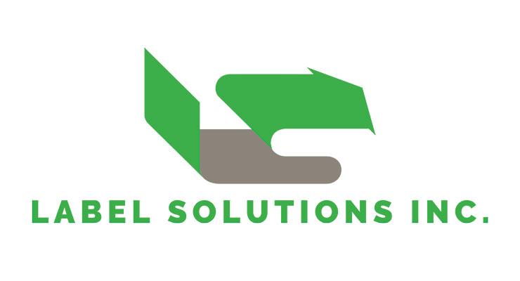 Narrow Web Profile:  Label Solutions, Inc.