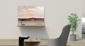 LG Display Announces OLEDs Go! Competition Winners