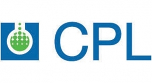 CPL Completes Successful Virtual Health Canada Audit