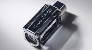 Inter Parfums in Negotiations for Ferragamo Perfume License