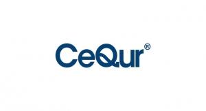 CeQur Raises $115 Million Series C5 Financing