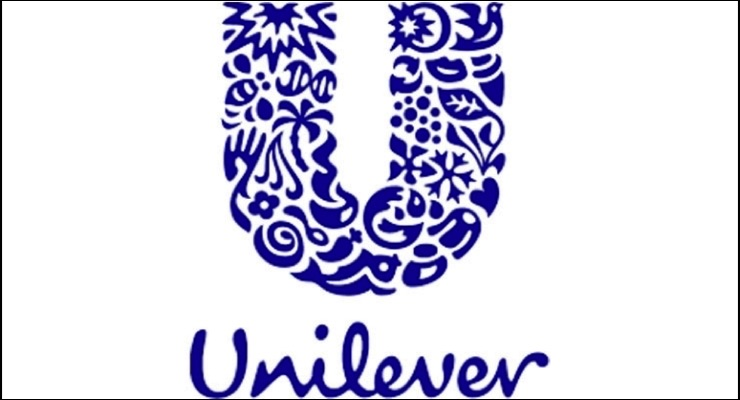 Unilever Rethinks the Work Environment