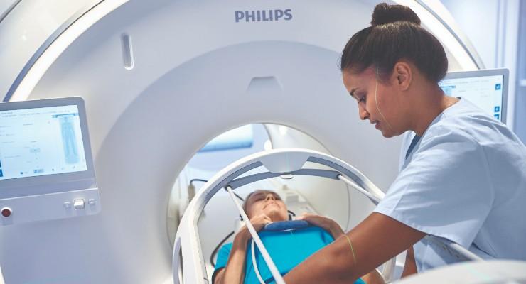 Philips, Elekta Expand Precision Oncology Partnership