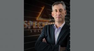 Spectrum Solutions Names Dr. David J. Vigerust as Chief Scientific Officer