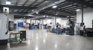 MTD Micro Molding Marks Facility Expansion Opening