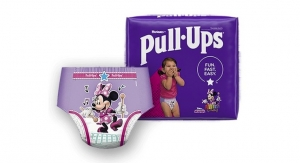 Pull-Ups Announces Upgraded Product Features