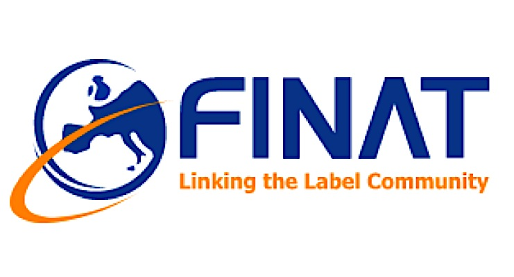 FINAT launches sustainability competition