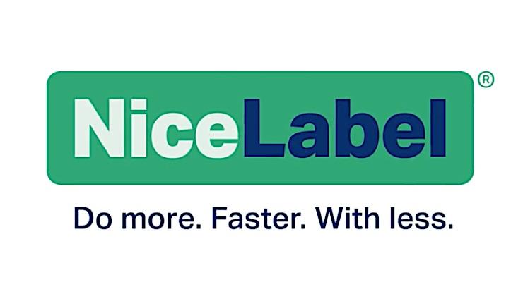 NiceLabel study addresses cost of mislabeling