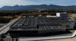 Smurfit Kappa Completes €12 million Investment at Spanish Facility