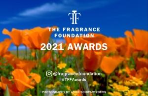 The Fragrance Foundation Reveals 2021 Award Winners