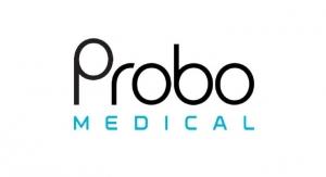 Probo Medical Acquires SonoDepot