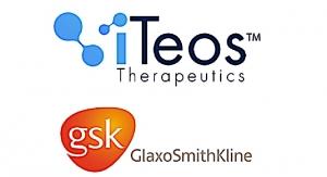 iTeos Therapeutics, GSK Enter Monoclonal Antibody Alliance
