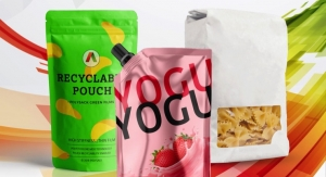Polysack and Flessofab unveil recyclable flexible packaging