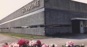 Sozio Acquires Synarome Company