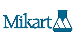 Mikart Expands Oral Solids Production Capabilities