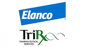 TriRx Pharmaceuticals Buys Elanco Sites