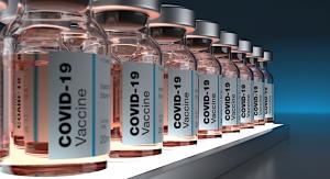 Ocugen, Jubilant Enter COVID-19 Vaccine Partnership