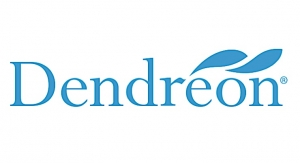 Dendreon Pharmaceuticals Establishes Contract Manufacturing Division