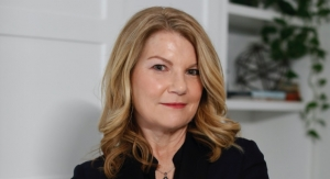 Sustainable Personal Care Indie Brand U Beauty Adds New CFO, COO