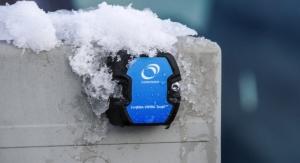Confidex Launches Viking Tough Enhanced Bluetooth LE Beacon