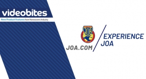 Experience the Joa Difference