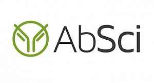 AbSci Acquires Cell Therapy Company Totient