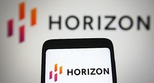 Horizon Therapeutics Buys EirGen Manufacturing Facility