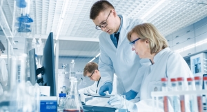 OmniActive Announces Publication of Four New Studies on Its Ingredients