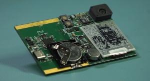 CSEM Develops AI System-on-Chip That Runs on Solar Power