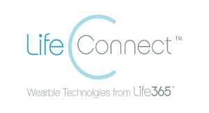 LifeConnect Partners With Movement Interactive and AffirmXH
