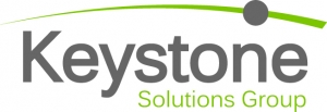 Keystone Solutions Group