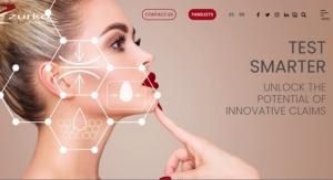 Zurko Research Offers Virtual Tour of Cosmetics Testing Laboratory