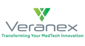 Summit Partners Invests in Veranex