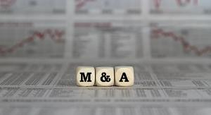 Danaher To Acquire Aldevron for $9.6B