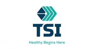 TSI Group LTD
